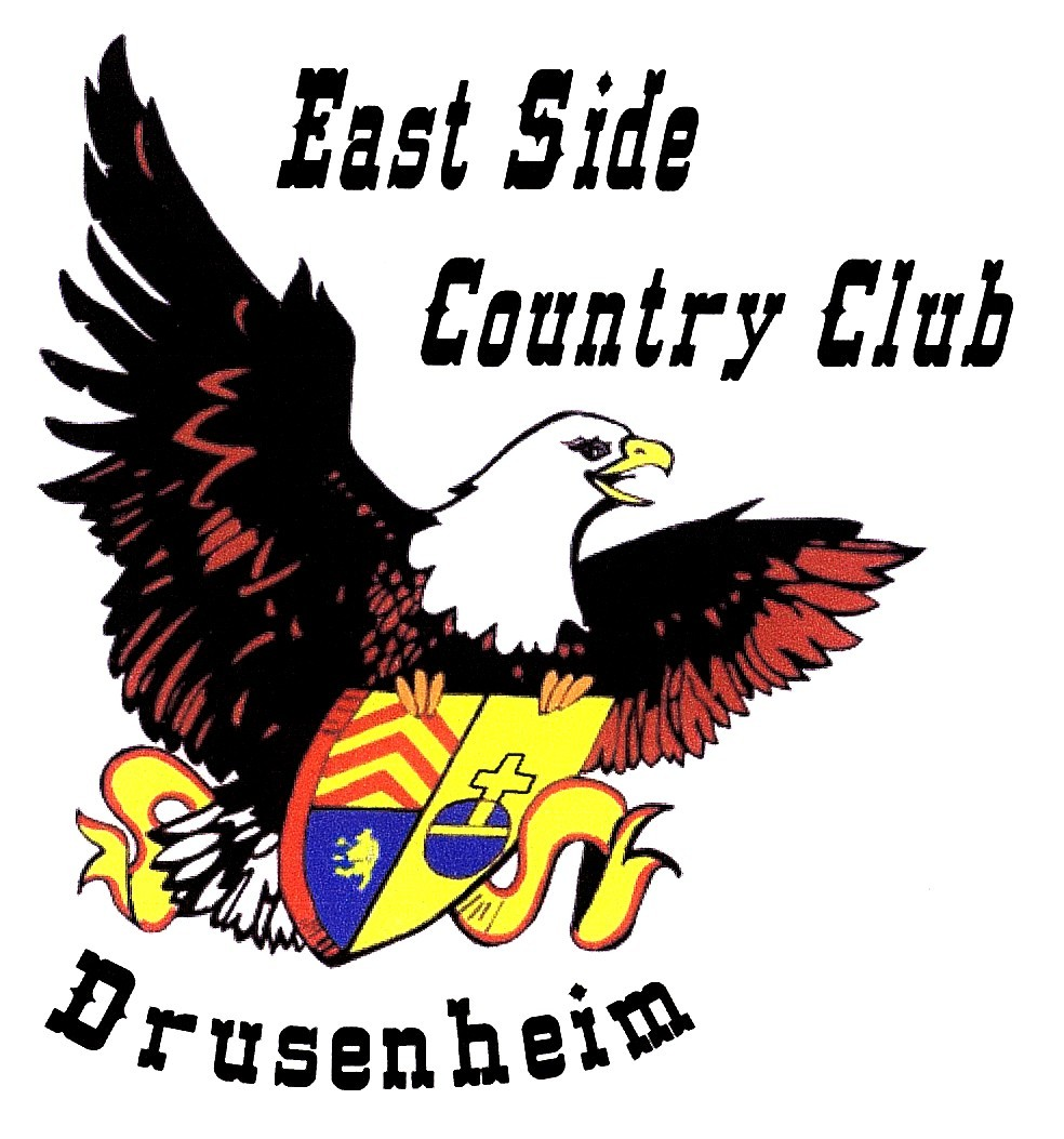 East side country club